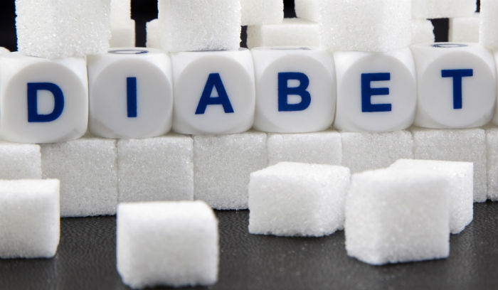 tratament homeopat diabet tip 2