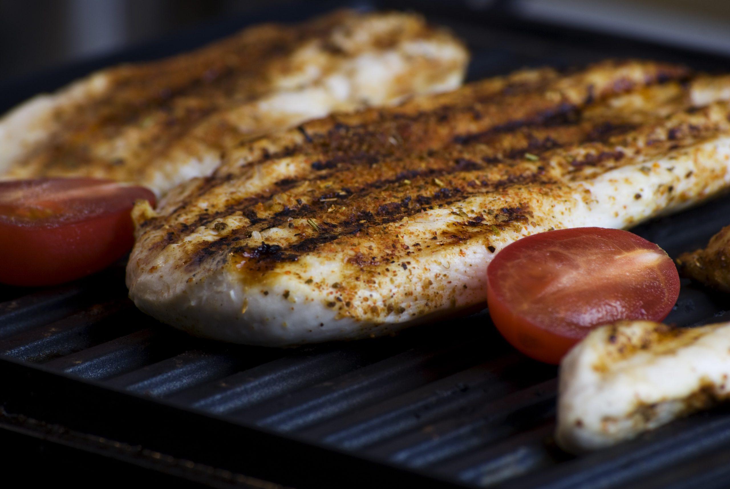 6 Alimente care reduc pofta de mâncare și ajută la menținerea (și) după dieta daneză