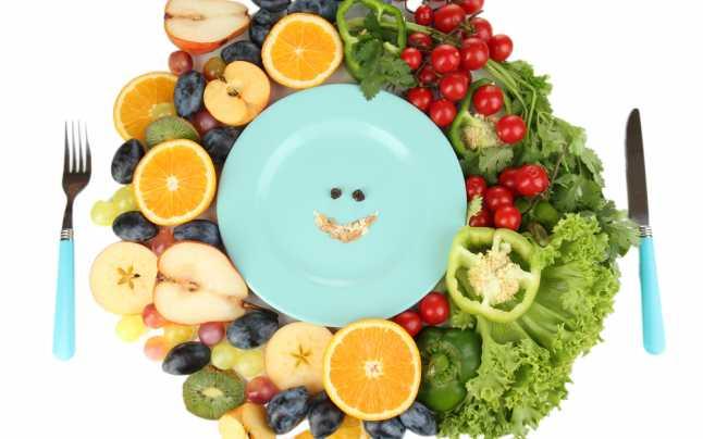 Sfaturi si trucuri pentru copiii supraponderali | mymamaluvs.com