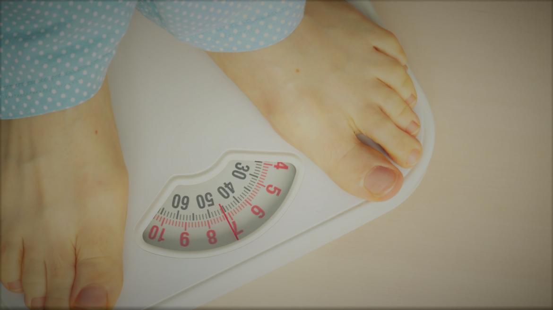 slabire fara motiv cauze paine dietetica de slabit