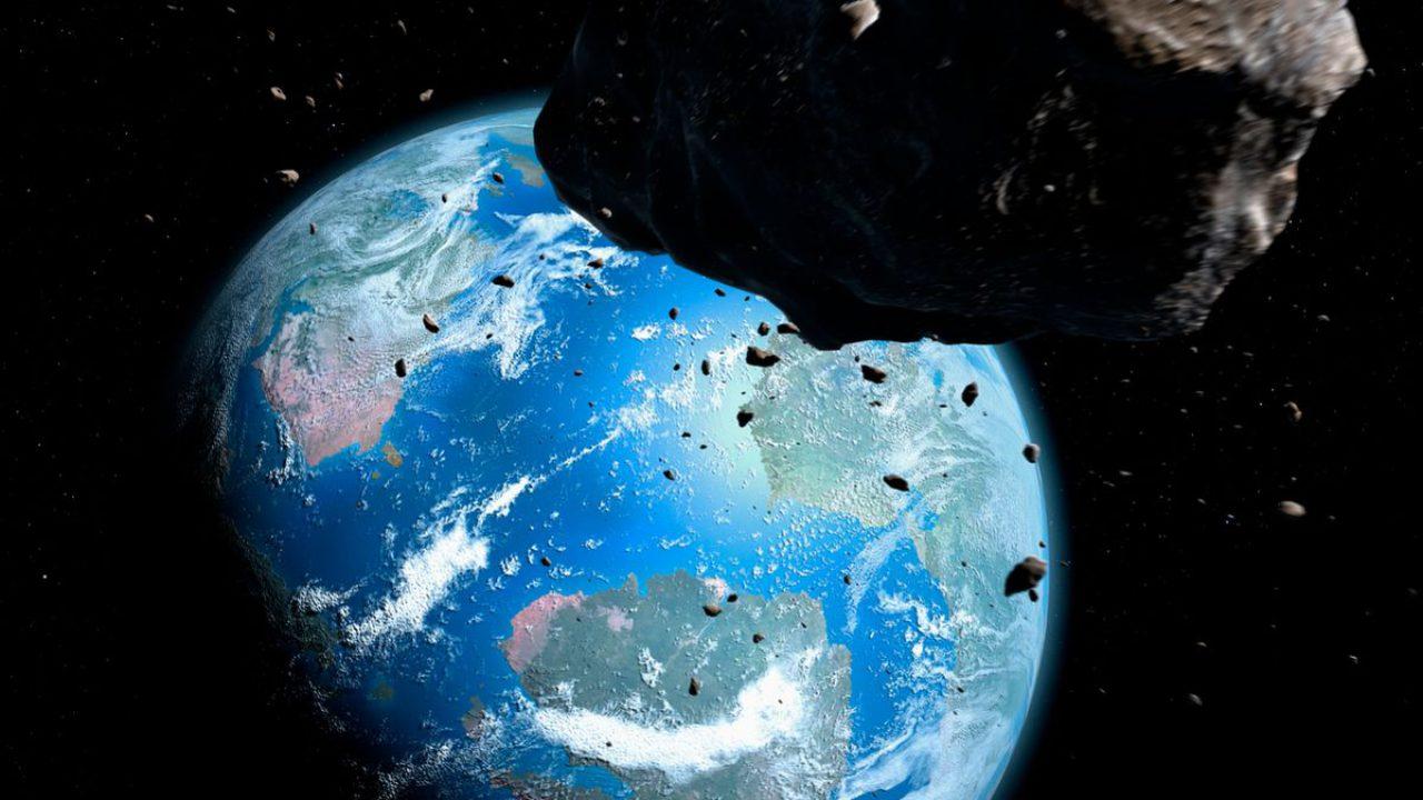 Ce s-ar putea întâmpla cu Pământul în 2068. Ce spun experții de la NASA